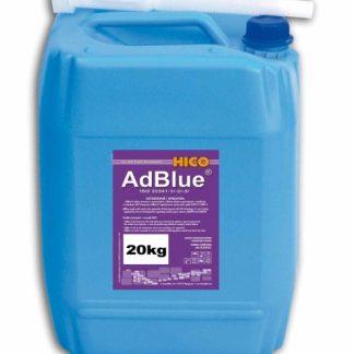 Рідина AdBlue