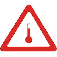 Маркувальні знаки для транспортних засобів